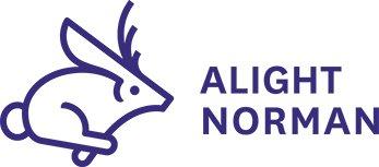 Alight Norman